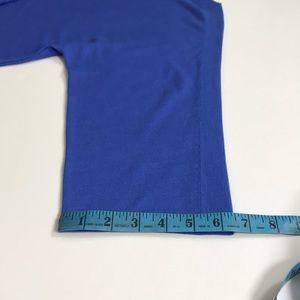 Talbots Sweaters - Talbots Sweater NWT